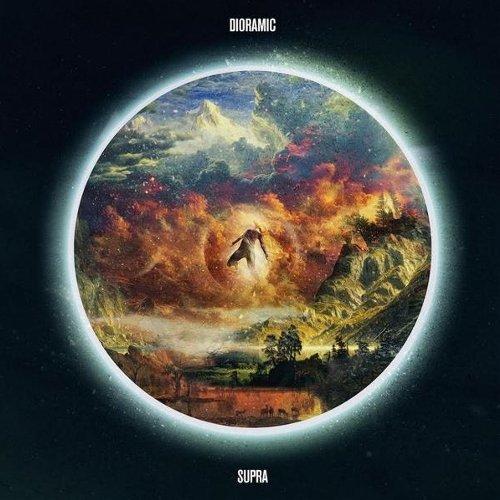 Supra [Vinyl LP]