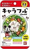 バンダイ キャラフル ミッキーマウス 2.8g ×12袋