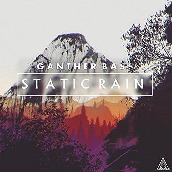 Static Rain