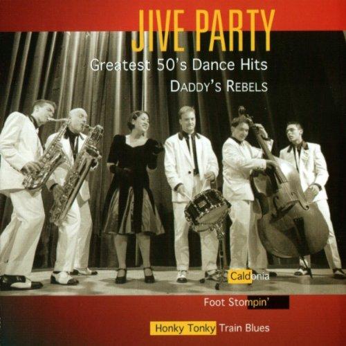 Medley - Plaid Laces & The Fox (H.Gordy-Prysock)