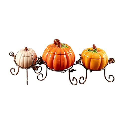 Terrific Thanksgiving Table Decorations Centerpieces Amazon Com Download Free Architecture Designs Rallybritishbridgeorg