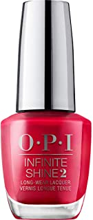OPI Infinite Shine Nail Lacquer, ISLW63 by Popular Vote 15 ml