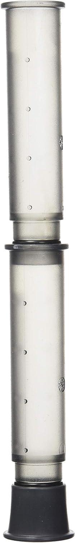 Eheim AEH4009620 Spray Bar Extension for Aquarium Water Pump