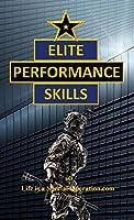 Elite Performance Skills
