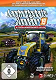 Landwirtschafts-Simulator 19 - Alpine Landwirtschaft Add on