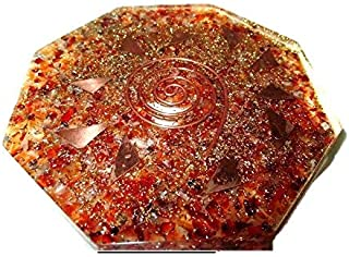 Best carnelian stone for vastu Reviews