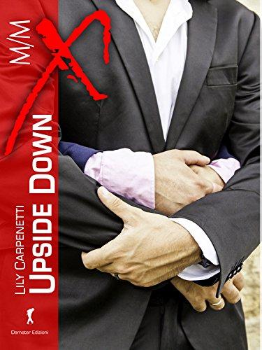 Upside down. La trilogia