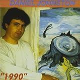 1990 (Reis)