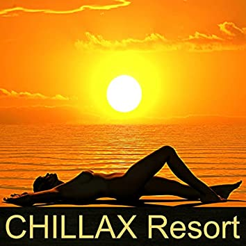 Chillax Resort – Chill Out Music for Deep Relaxation and Peace, Soothing Jazz Piano Music