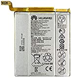 Original Huawei Akku Battery für Huawei Mate S 2700mAh HB436178EBW