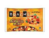 Brach's Autumn Mix Candy, 11 Ounces