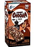 Count Chocula Halloween Cereal Treat Bars (30 ct.)