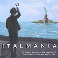Italmania