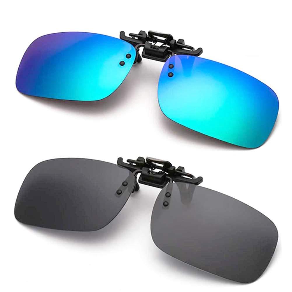 Polarized Sunglasses Anti Glare Sungasses Prescription