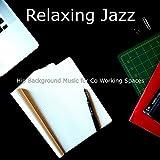 Jazz Clarinet Soundtrack for Coding