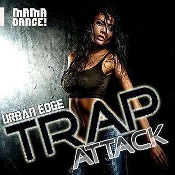 Urban Edge - Trap Attack