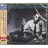 ナイトフライ(MQA-CD/UHQCD)(完全生産限定盤)