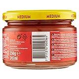 Zoom IMG-2 eurofood salsa dip al pomodoro