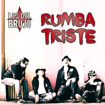 Rumba Triste