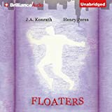 Floaters: Three Short Stories