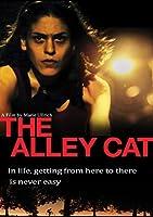 Alley Cat [DVD]