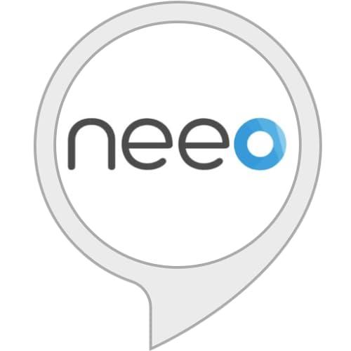 Neeo.es