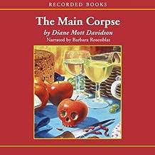 The Main Corpse