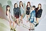 【Amazon.co.jp限定】Fallin' Light 【初回限定盤】(オリジナル・大判ポストカード付き)