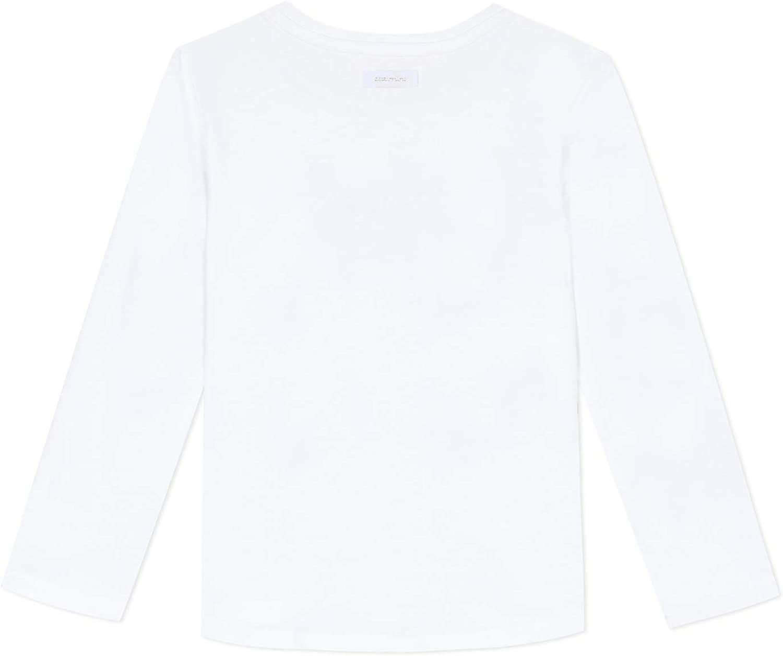 Catimini Camiseta para Ni/ñas