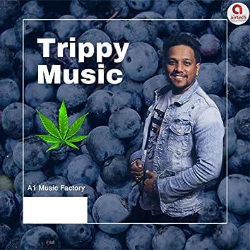 Trippy Music (Instrumental Version)