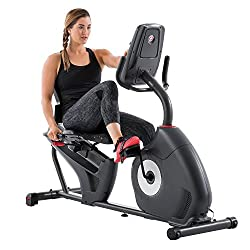 recumbent exercise bike for arthritis
