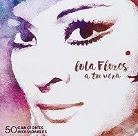 Tu Vera by Lola Flores (2013-05-03)