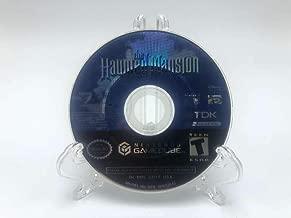 Haunted Mansion - GameCube