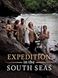 Expedition in the South Seas