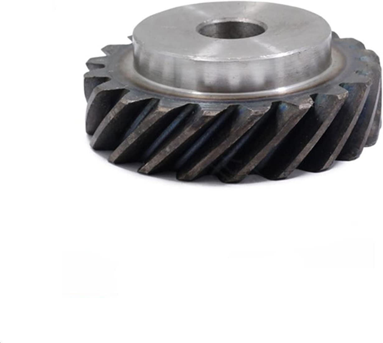 TONGCHAO Tchaogr Rack Gear 2M Teeth Helical Pinion Limited time trial Max 78% OFF price 30