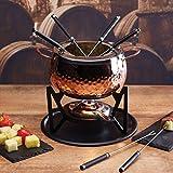 IMG-2 kitchen craft set per fonduta