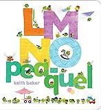 Lmno Pea-quel (Peas)