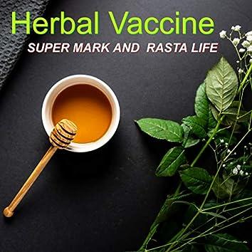 Herbal Vaccine