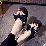 Zoom IMG-1 frauit sandali estivi donna con