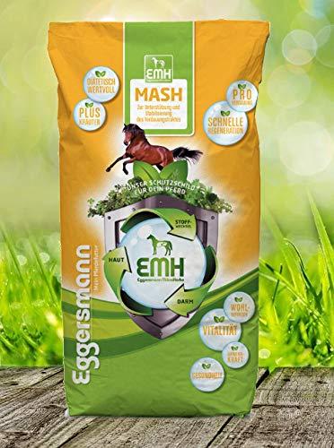 Eggersmann EMH Mash 15 Kg
