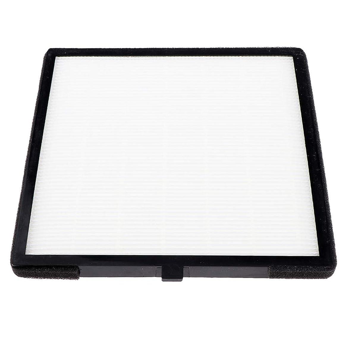 興奮非公式役に立たないネイル ネイルアート ダストコレクターフィルタースクリーン 集塵機フィルター 集塵装置
