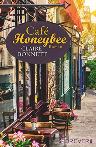 Café Honeybee