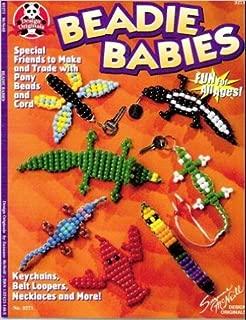 beadie babies