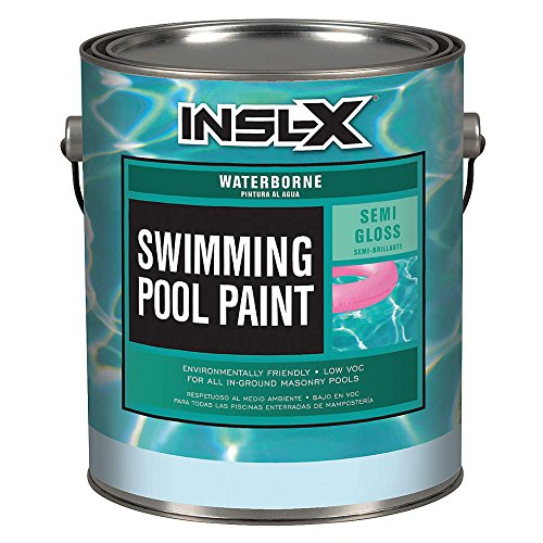 swimming pool paint - 5