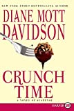 Image of Crunch Time: A Novel of Suspense
