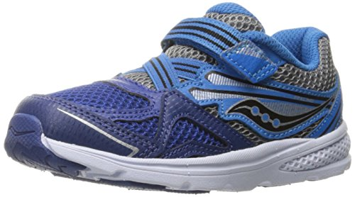 Baby Girl Running Shoes Saucony