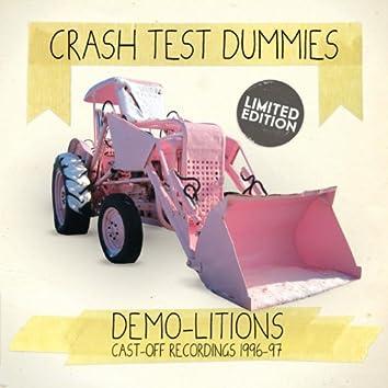 Demo-Litions
