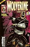 Wolverine hs 01