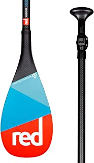 RED Paddle 2019 Co Carbon 50 Adjustable 70-86″ 3 Piece Paddle