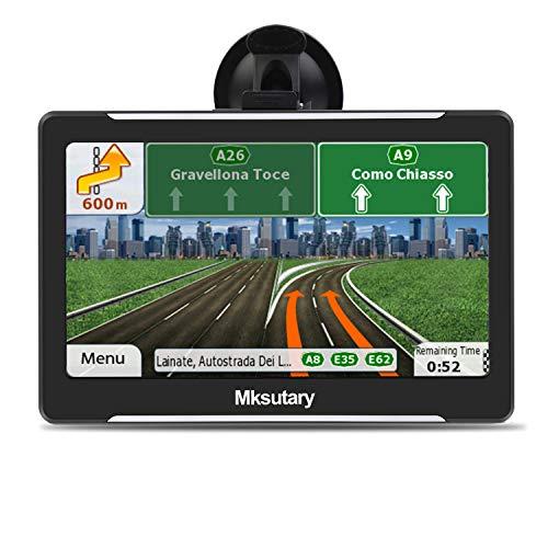 GPS Navigation for Car, Navigati...